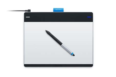 Intuos Medium wacom intuos pen and touch medium tablet ivip blackbox