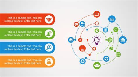 Startup PowerPoint Template   SlideModel