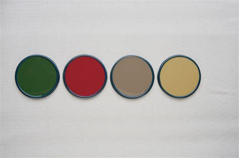 new historic paint colors shades of an era new today
