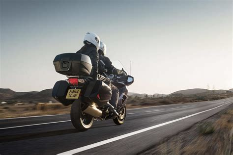 Touring Motorrad by Hog Heaven 8 Best Touring Motorcycles Hiconsumption