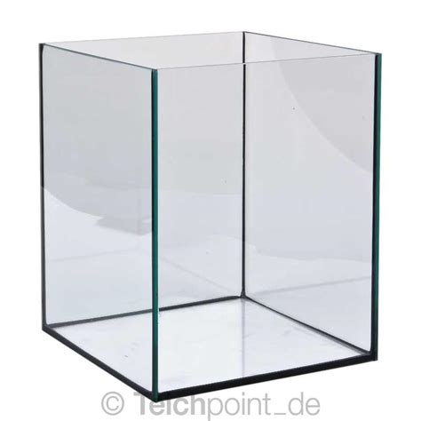 acquario vasca acquario vetro vasca serie cubo cubo coperchio vetro