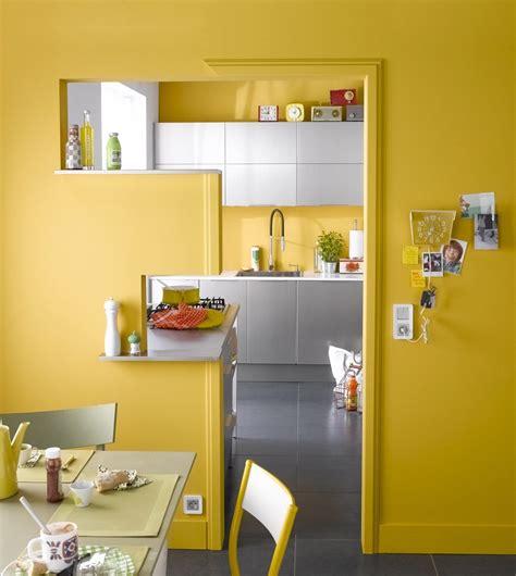 decoracion tendencias en pintura  tus paredes este