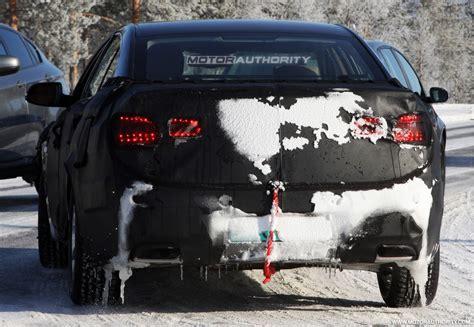 kia amanti 2010 kia previews 2010 amanti sedan with seoul motor show concept