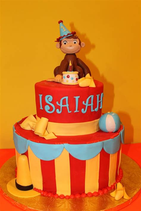1000 images about nursery makeover curious george on 1000 images about cakes curious george on pinterest
