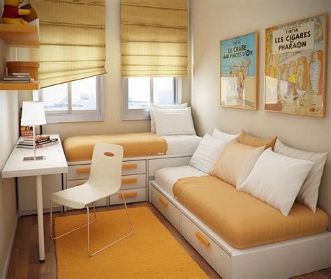 how to decorate a small living room ward log homes k 252 231 252 k oda dekorasyonu nasıl yapılır emlak yaşam