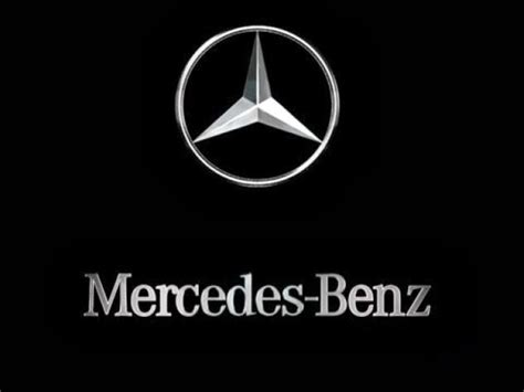 logo mercedes benz 3d alternative wallpapers mercedes benz 3d logo photos