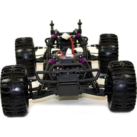 remote monster truck cars parts remote control cars parts