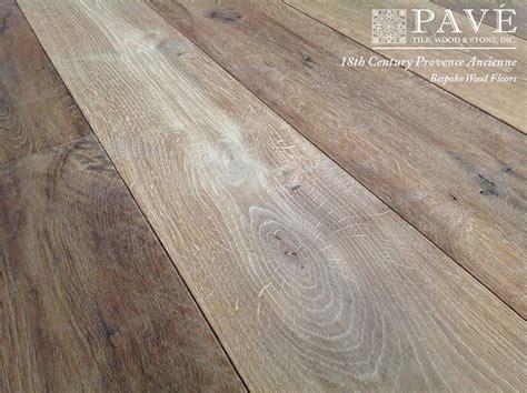 Esther Wide Oak 37 best new house flooring images on flooring