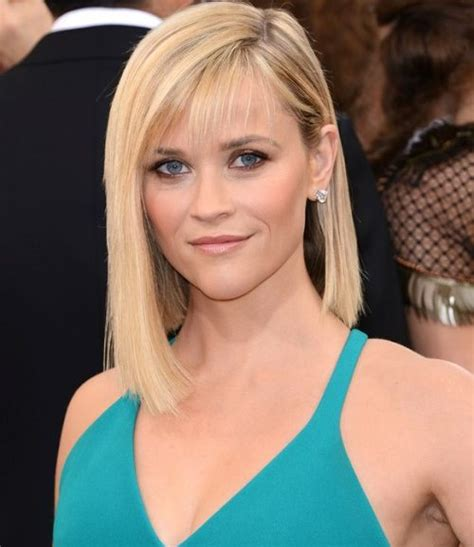 lob hair cuts for fine hair 20 bob haircuts for fine hair