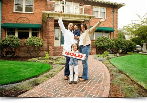 buy house in los angeles sell my house fast los angeles get a cash offer sell house fast la