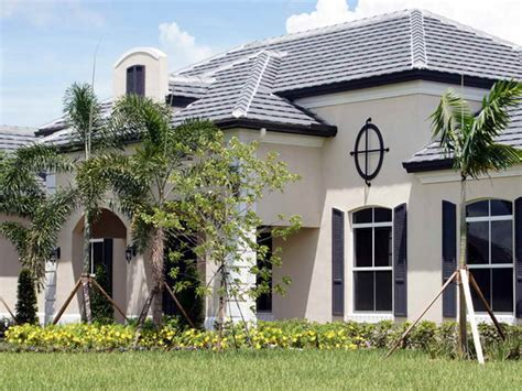 paint my house paint ideas with paint color for home best white paint