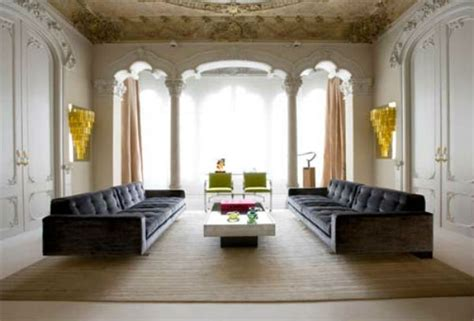 appartments barcelona hotel r best hotel deal site