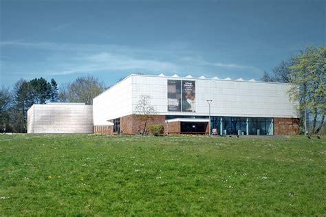 rostock kunsthalle schaudepot der kunsthalle rostock baustart im herbst