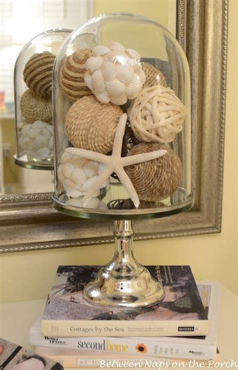 diy inspired decoration ideas hative