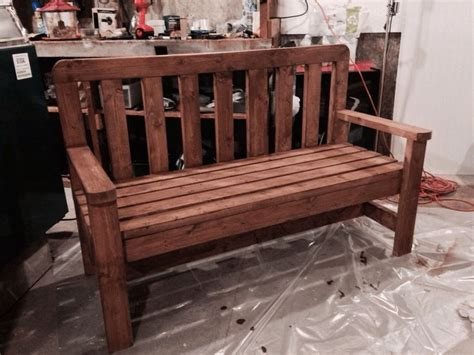 plans for building a bench 25 unique diy woodworking ideas on pinterest diy