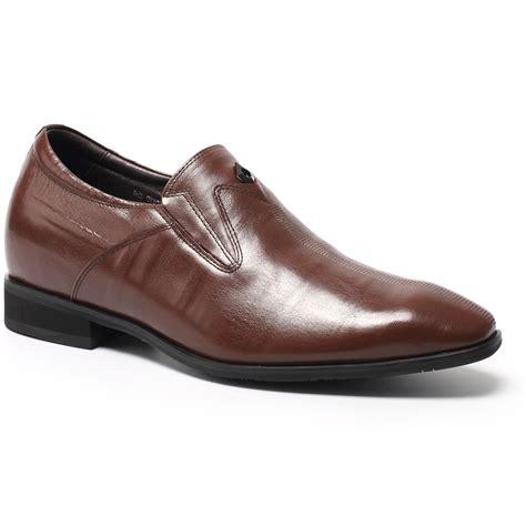 interni eleganti rialzo interno scarpe eleganti rialzi interni per scarpe