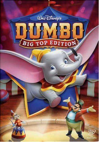 jumbo cartoon film classical music buy classical music cds opera cds