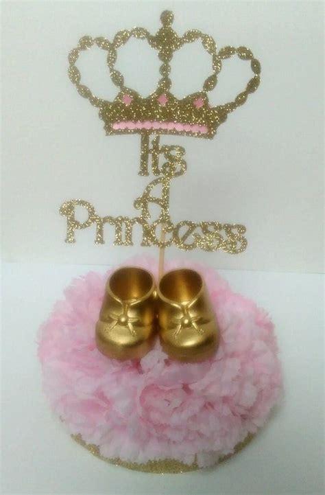 centerpieces for princess 25 best ideas about princess centerpieces on