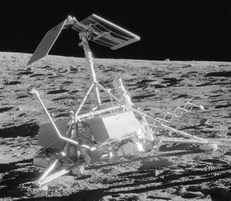 0007339658 listen to the moon list of lunar probes wikipedia