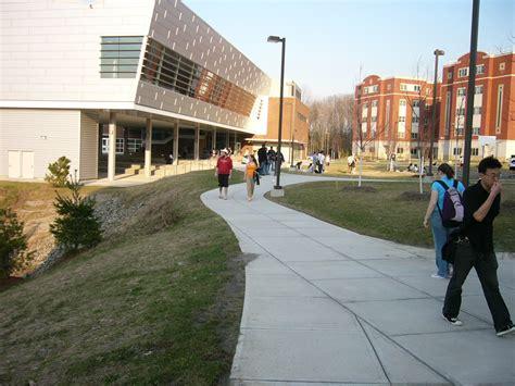 Binghamton Mba Reviews by Binghamton Wiki Review Everipedia