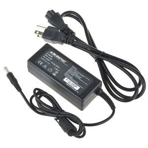 Adaptor 12v 4a 12v 4a ac adapter for liteon pa 1041 0 pa 10410 power supply cord charger 5 5mm ebay