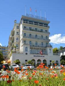 best western lugano best western hotel bellevue au lac 224 lugano switzerland