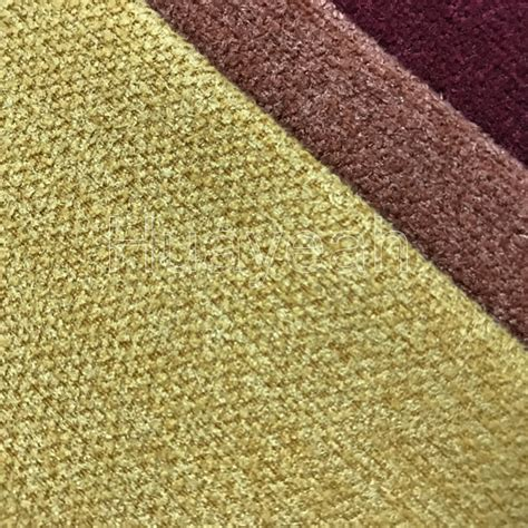 Average Cost Of Upholstery Fabric by Sofa Fabric Upholstery Fabric Curtain Fabric Manufacturer