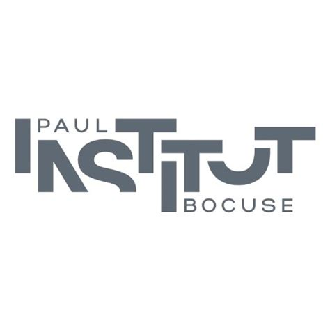 institut paul bocuse institut paul bocuse institutpbocuse twitter