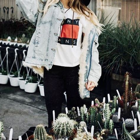 Hoodie Sweater Jumper Jaket Bola Playmaker Chelsea 11043 best images about my closet on kawaii shop doc martens and grunge