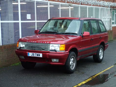 all car manuals free 1996 land rover range service manual 1996 land rover range rover how to replace thermostat 1996 land rover range