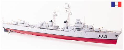 Accastillage Modelisme Naval new cap maquettes kits de bateaux plans accastillage