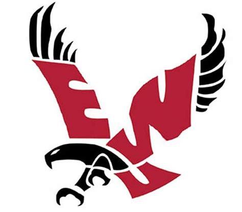Eastern Washington Mba Admission by Graduate Admissions Application Page