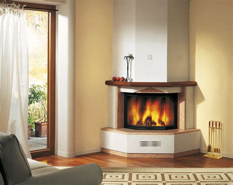 Corner Fireplace Mantel Designs by Corner Fireplace Mantels Wood Fireplace Design Ideas