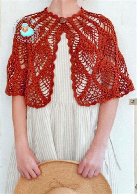 crochet shawls crochet shawl wrap pattern capelet crochet shawls crochet capelet pattern beautiful