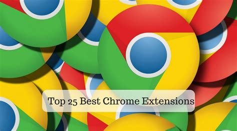 best chrome extensions top 25 best chrome extensions savedelete