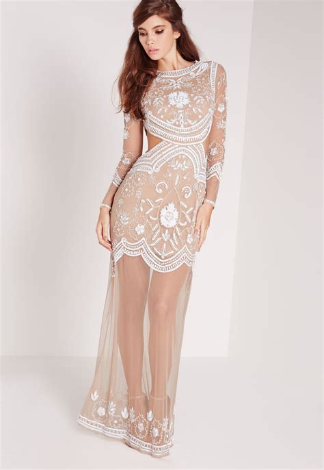 Chagne Wedding Dress by Wedding Dresses For Second Marriages Wedding Dress Ideas