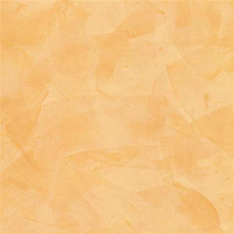 venezianischer stuck stucco venetian plaster white ceb s olea specialty