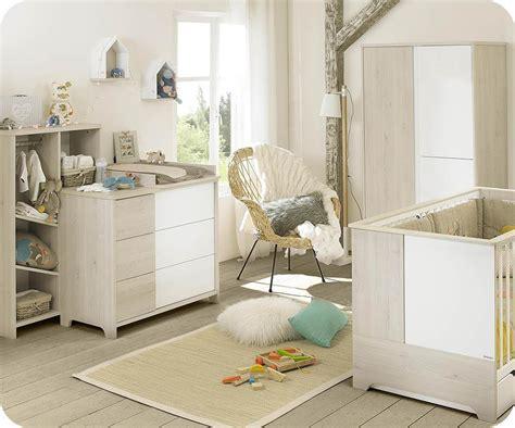 habitacion bebe blanca habitaci 243 n de beb 233 completa lili blanca y madera