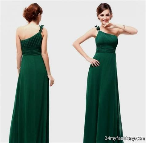 Dress Green On Sale emerald green dress for sale 2016 2017 b2b fashion