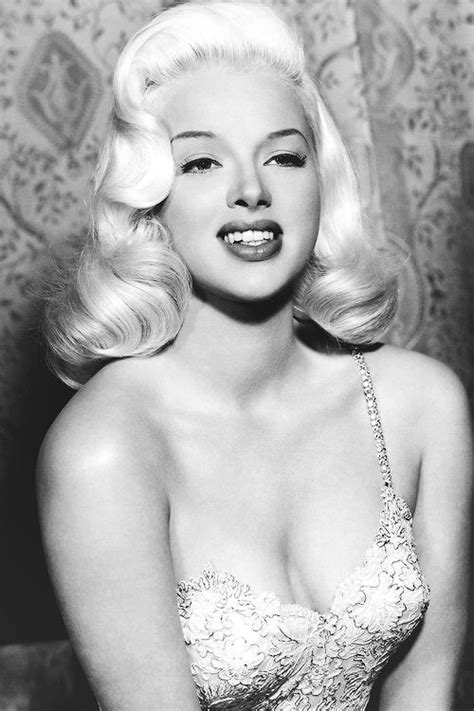 images of 1940 bombshells 25 best ideas about 1950s hair on pinterest 50s