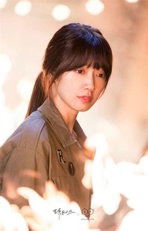 doctor x drama cool 33 best doctors images on pinterest korean dramas park