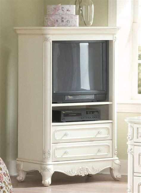 cinderella armoire homelegance cinderella night stand 1386 4 at homelement com