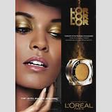 Loreal Mascara Ads | 800 x 1114 jpeg 139kB