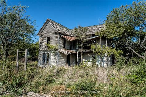 abandoned houses near me abandoned farm house in eddy texas james johnston