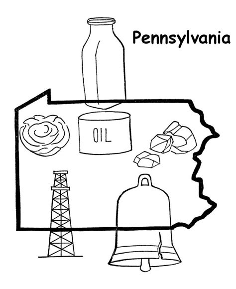nittany lion coloring pages penn state nittany lion coloring pages sketch coloring page
