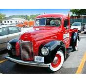 1468 Best International Trucks Images On Pinterest