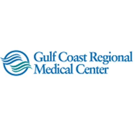 gulf coast regional center in panama city fl