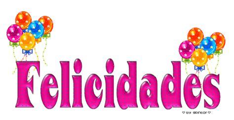 imagenes animadas happy birthday foro colungateam