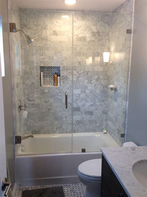 Bathroom very small bathroom designs uk with affairs design ideas and very small bathroom