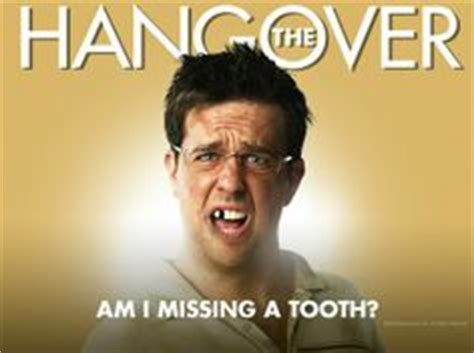 Missing Teeth Meme - 1000 images about funny on pinterest dentists dental and funny dentist